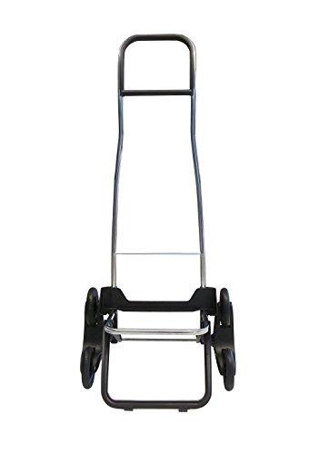 Zoom IMG-2 rolser rd6 trolley per la
