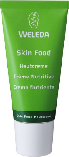 weleda-skin-food-crema-nutriente-30-ml