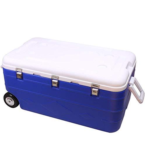 AGQLT KüHlbox Frische Box Im Freien 180L Auto-PU-KüHl…   08250492128870