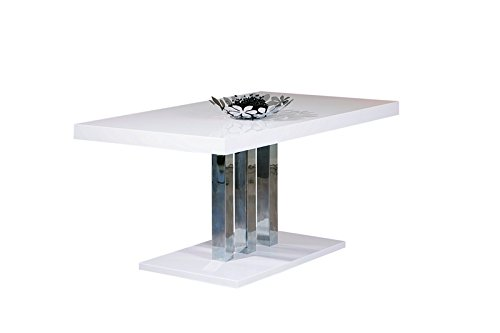 Links 20801170 table PALAZZO 90 x 160 cm