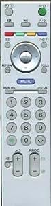 Originale Télécommande Sony KDL-32S2020 KDL32S2020