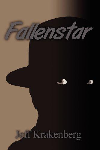 Fallenstar Cover Image
