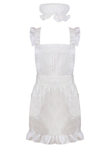 white-frilly-pinafore-apron-for-baking-victorian-waitress-downton-maid-costume-with-mop-cap-attracti