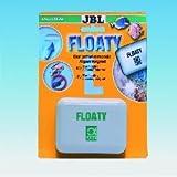 Floaty S Reinigung