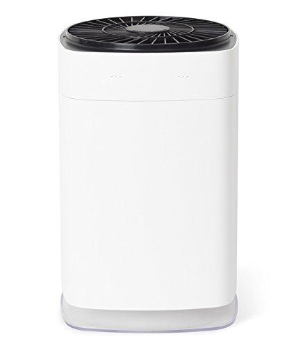 250design Deshumidificador y humidificador con un Dispositivo