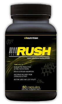 testrush-testosterone-booster-for-men