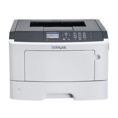 Lexmark 35SC280 MS417dn Laserdrucker (38 Seiten Pro Minute Drucken)