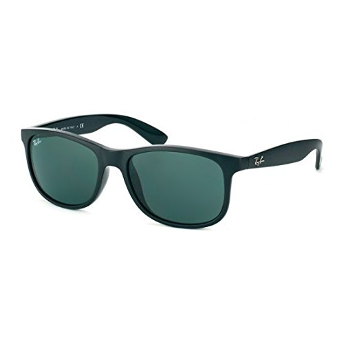 SUNGLASSES Ray-Ban RB4202 ANDY 606971/55