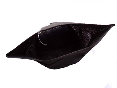 Sacs de Plantation Noir Diamètre 15 - Planting Bags Black Diameter 15 - SEM13