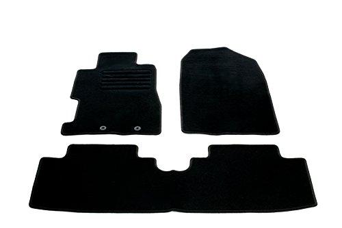 honda-civic-coupe-ab-bj02-2001-12-2005-velour-fumatten-set-velour-schwarz