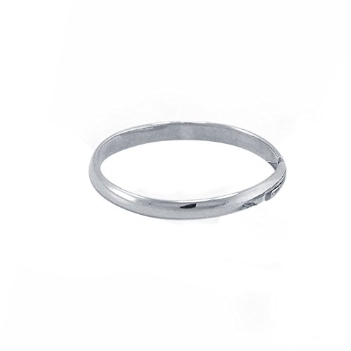 lilu-jewels-womens-girls-simple-design-band-ajustable-ring-mid-ring