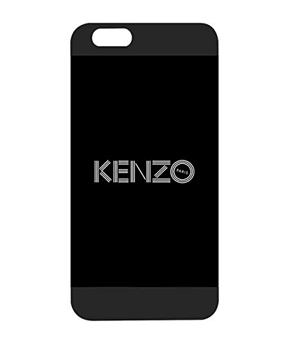 iphone-6s-hulle-case-brand-logo-kenzo-logo-customized-drop-protection-iphone-6-6s-47-inch-back-hulle