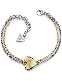 75d505c18764 Amazon.fr   Bracelet Guess Coeur   Bijoux