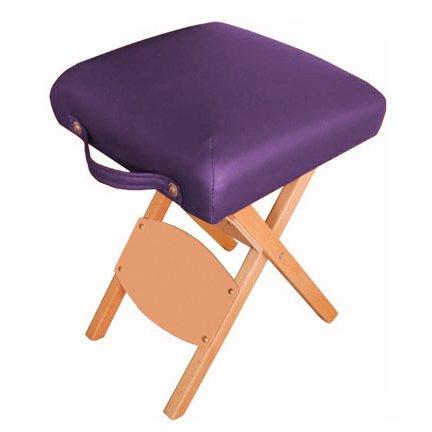 mari-lifestyle-zurich-serie-professionnelle-violet-pliable-pliant-tabouret-chaise-pour-salon-de-mass