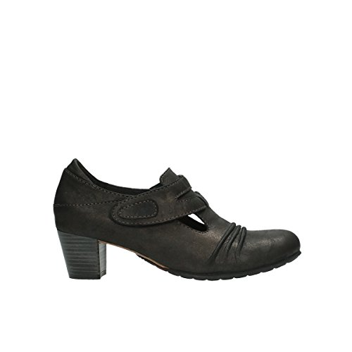 Wolky Comfort Pumps Acro