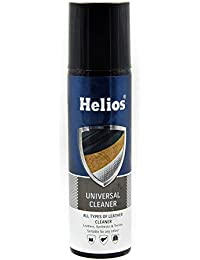 Helios Universal Leather Cleaner