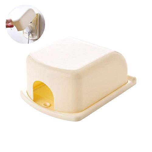 CWeep BabySecurity BabySecurity Electric Plug Socket Cover...
