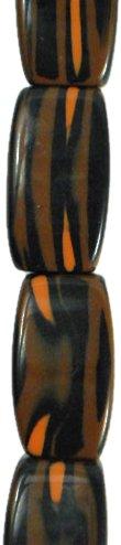 expo-bd54088-tribal-impresion-acrilico-cuentas-strand-203-cm-varios-colores