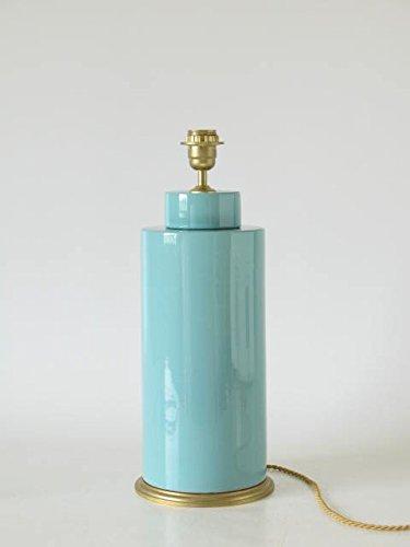 lampara-ceramica-de-sobremesa-de-alta-decoracion-hecha-a-mano-en-torno-alfarero-con-un-diseno-cilind