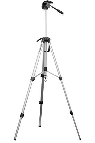 Bresser Fotostativ 1610 mm