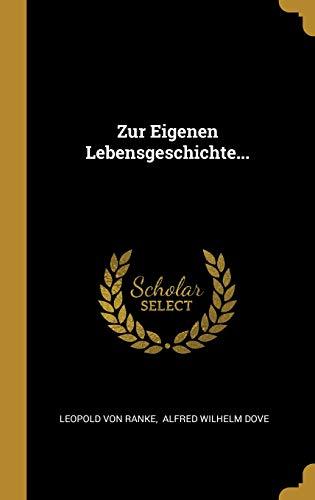 GER-ZUR EIGENEN LEBENSGESCHICH