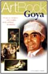Goya. Il sonno della ragione produce mostri - Amazon Libri
