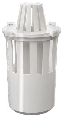 aco-conduit-self-de-siphon-pour-2-pieces-blanc