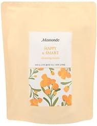 Mamonde feliz y delicado tejidos de limpieza (Recambio)