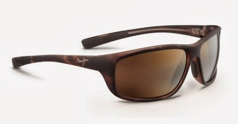 maui-jim-h278-10mr-matte-tortoise-spartan-reef-wrap-sunglasses-polarised-sailin