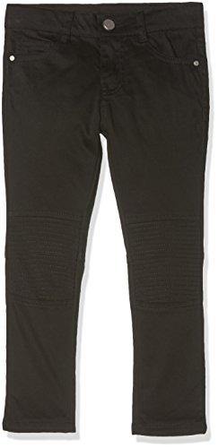 Bimbus Pantalon Fille Bimbus