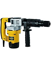 Stanley 5-kg Chipping Hammer (Yellow and Black)