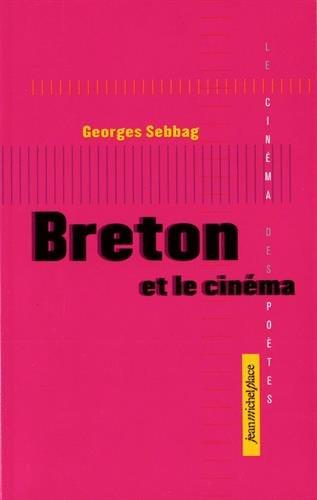 Breton et le cinéma