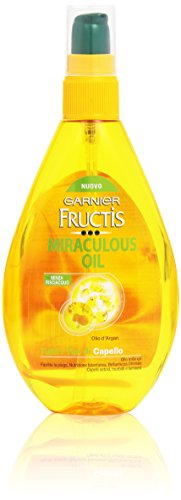 garnier-fructis-miraculous-oil-olio-mille-usi-senza-risciacquo-per-tutti-i-tipi-di-capello-150-ml