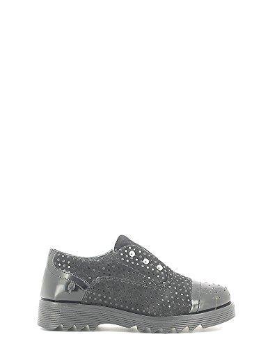 Primigi , Mädchen Sneaker Schwarz