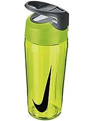 Nike 473ML TR hypercharge Straw Jaune