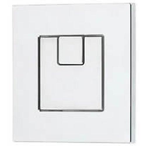 thomas-dudley-325276-735-mm-square-vantage-piazza-dual-flush-chrome-toilet-push-button-multi-colour