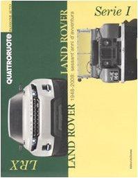land-rover-1948-2008-sessantanni-davventura