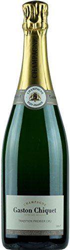 Chiquet Champagne Brut Tradition Premier Cru