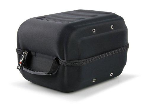 Casco Hardcase, Box, Borsa Casco