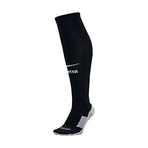 2015-2016-inter-milan-nike-home-socks-black