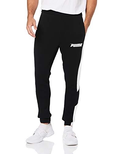 Puma Rebel Pants TR cl Pantalones