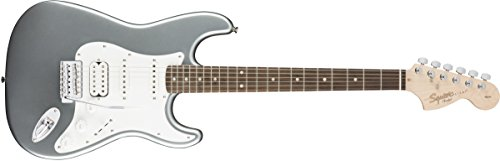 fender-squier-affinity-series-stratocaster-hss-rosewood-slick-silver