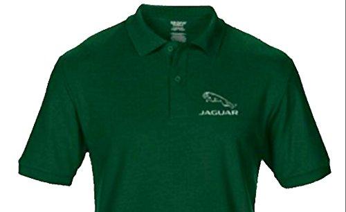 jaguar-polo-shirt-medium