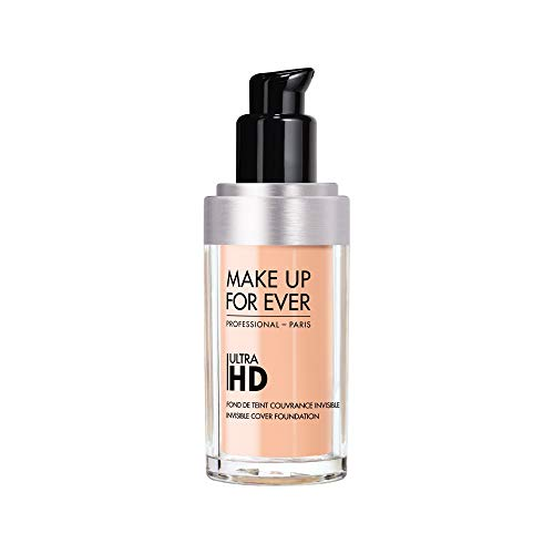 Make Up For Ever (Exclusivo Sephora)  - Base de...