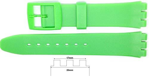 ATLO Light Green - RG14LG