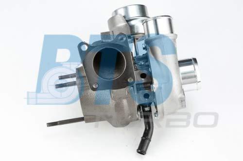 Preisvergleich Produktbild BTS Turbo T915279 Motorräume