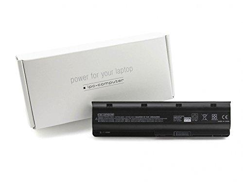 Batteria per Hewlett Packard Pavilion dv6-3300 Serie
