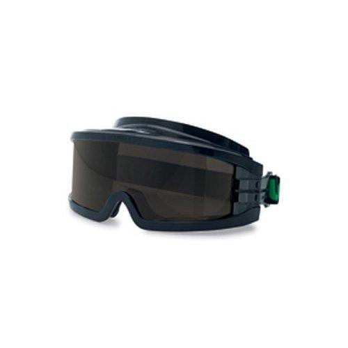 DUR Plus ULTRAVISION Schweißen Eyewear ()