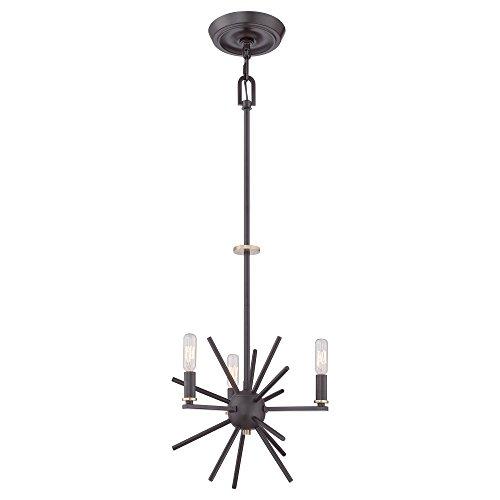 quoizel-uptown-carnegie-3lt-chandelier
