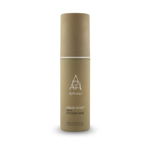 alpha-h-liquid-gold-100ml